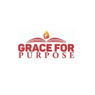 Grace For Purpose