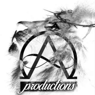 AlphaOmega Productions