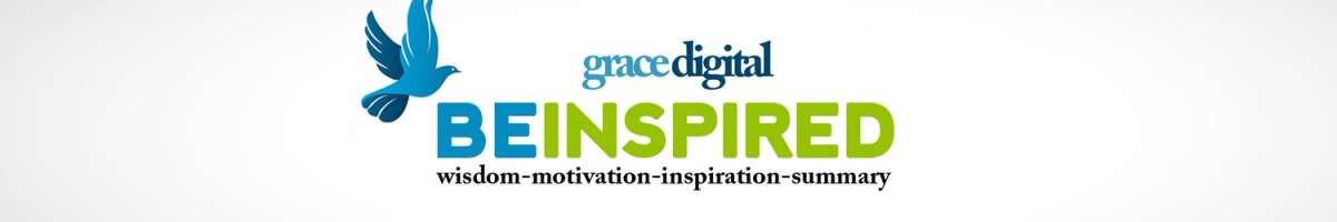 Grace DigitalNetwork