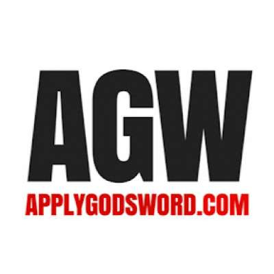 Apply Gods Word