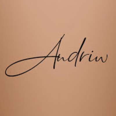 Andriw Official