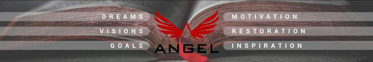 Angel Motivation