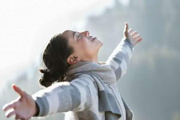 5 Powerful Prayers for Better Days Ahead